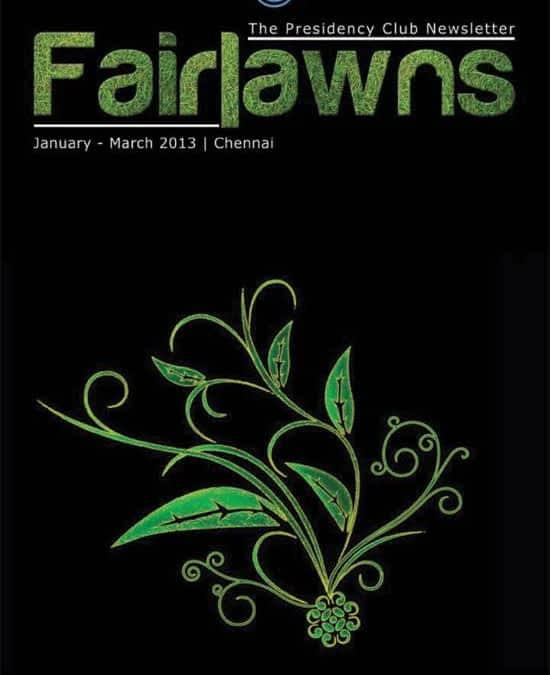 Fairlawns