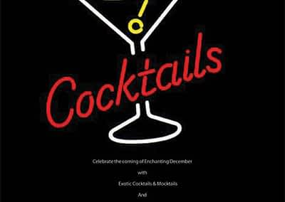 cocktailsnight