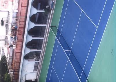 court3